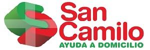 San Camilo Ayuda a Domicilio